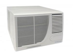 aire-acondicionado-ventana-varias-marcas-25-fs-de-outlet-21031-MLA20202578534_112014-F