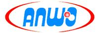 anwo1