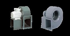extractores-centrifugos