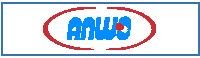 http://www.servimaq.com/wp-content/uploads/2015/04/york.jpg