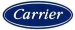 vga_carrier_logo